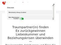 Lebenslagen-beratung.de