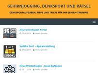 HirnSport.de