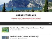 Gardasee.TOP