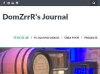 domzrrrs-journal.de