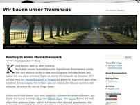 wir-bauen-unser-traumhaus.de