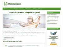 haengemattengestelle.com