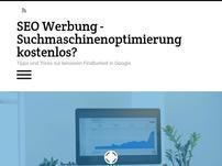 seo-werbung.de