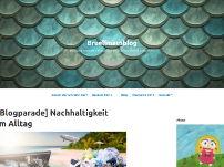 Bruellmausblog