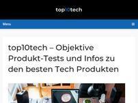 top10tech.de