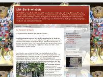 meinberlin-erleben.blogspot.com
