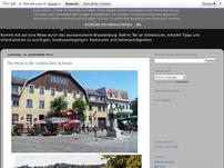 MeinBrandenburg-erleben.blogspot.com