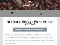 espresso-abc.de