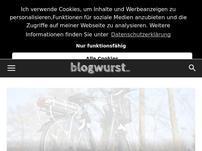 blogwurst.net