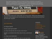 praxis-dr.blogspot.com