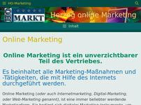 herzog-online.marketing