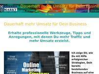mehr-umsatz.herzog-online.marketing