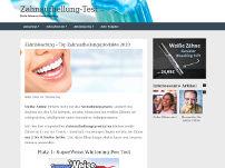 zahn-aufhellung-test.de