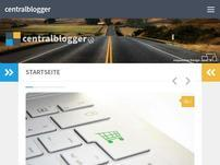 centralblogger