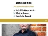 Gratisbuchheld.de