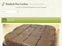 einfachkochen.2ix.de