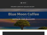 bluemooncaffee.de