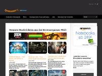 Browsergameszeit.de