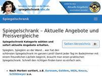 spiegelschrank-abc.de