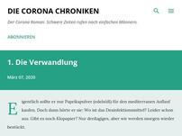 corona-chroniken.blogspot.com