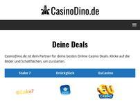 CasinoDino.de