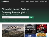 Gameforest.de