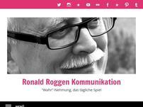 Ronaldroggen.com