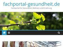 Fachportal-Gesundheit.de