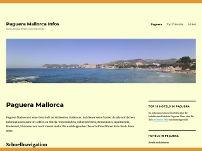 paguera-mallorca-info.at
