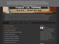 praxis-schraeg.blogspot.com