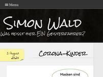 simonwald.de