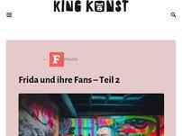 kingkunst.de
