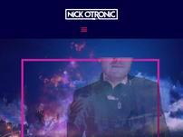 DJ Nick Otronic