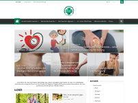 Institut-der-Gesundheit.com