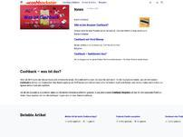 Cashbackster.de