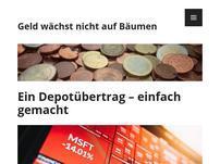 geldbaeume.de