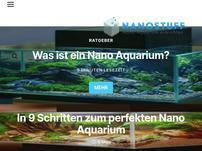 Nanostuff.de