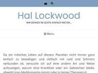 hal-lockwood.ch
