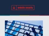 website-security.info