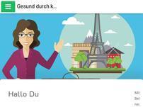 energie-und-gesundheit.ch