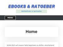 ebook-ratgeber-shop.ch