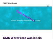 cms-wordpress.de