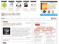 Loadblog - Tipps und Downloads für Windows, Mac und Mobile