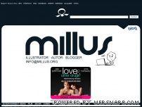 MILLUS