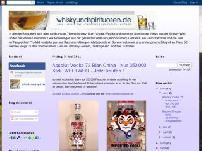 whiskyundspirituosen.de - Blog zum Thema Whisky und Spirituosen