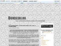 Bundesblog