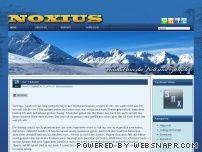 Noxius-Online