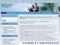 Kostenloses-Girokonto.li