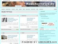 Rauchernews