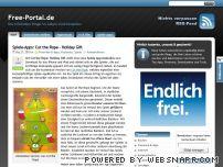 Free-Portal.de